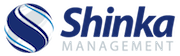 Shinka Management