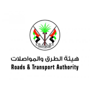 Sharjah Roads and Transport Authority