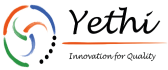 Yethi Consulting Private Limited